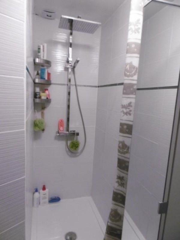 Sale apartment Brue auriac 139860€ - Picture 5