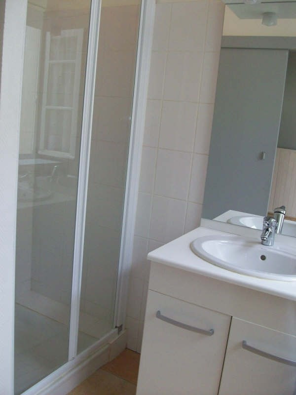 Location appartement Nantes 508€ CC - Photo 6