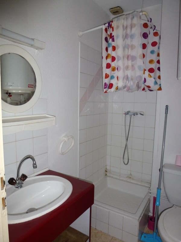 Rental apartment Toulouse 401€ CC - Picture 7