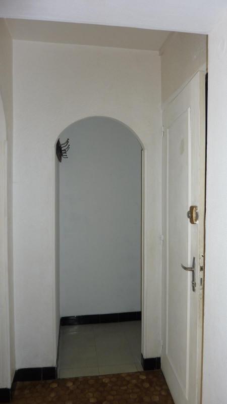 Rental apartment Albi 590€ CC - Picture 11
