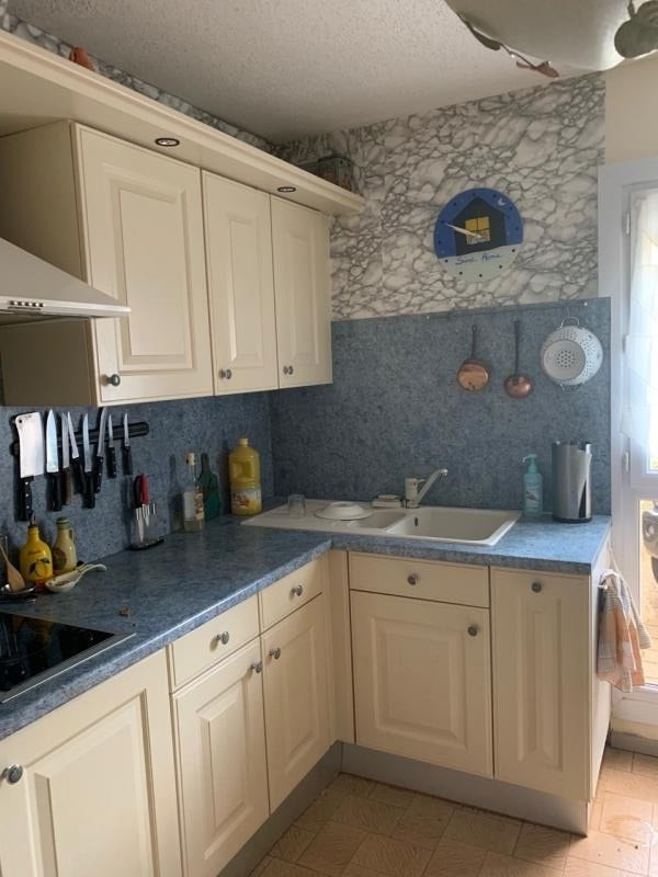 Vente maison / villa Beziers 190000€ - Photo 2