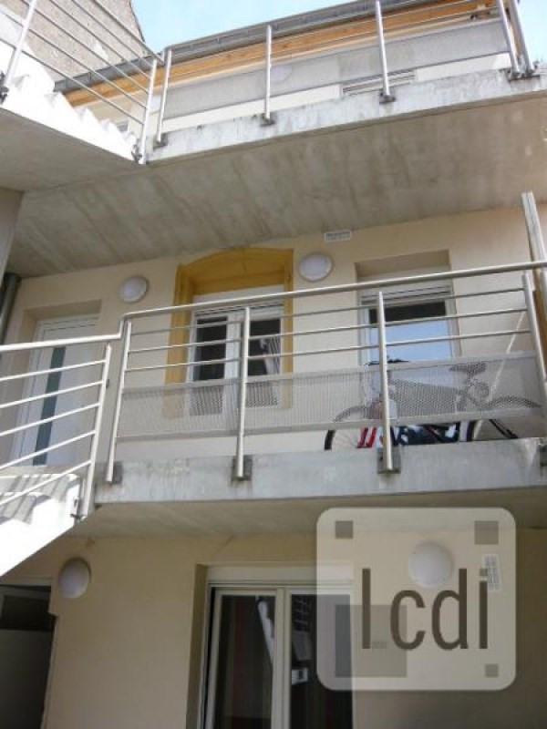 Vente immeuble Pont-à-mousson 240000€ - Photo 2