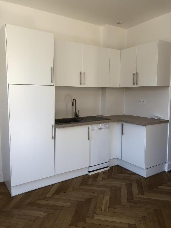 Alquiler  apartamento Holtzheim 725€ CC - Fotografía 1
