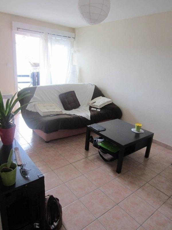 Location appartement La roche-sur-foron 435€ CC - Photo 3