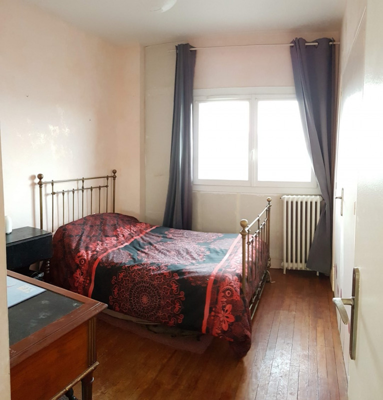 Vente appartement Toulouse 296 800€ - Photo 10