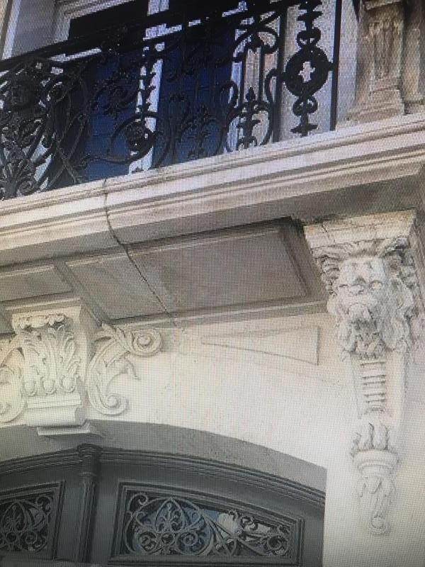 Vente de prestige maison / villa Libourne 690000€ - Photo 7