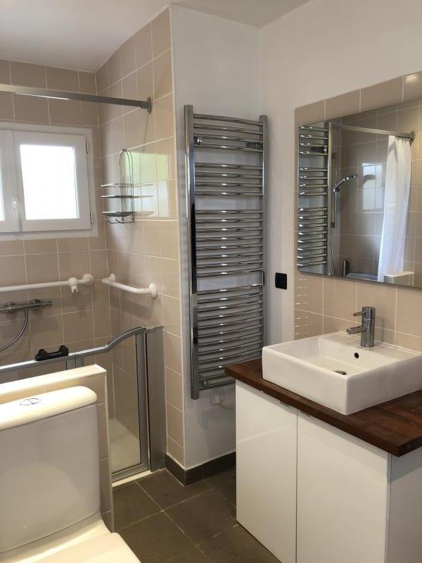 Sale house / villa Bry sur marne 269000€ - Picture 5
