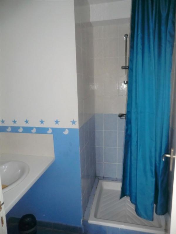 Sale house / villa Combourtille 156000€ - Picture 7