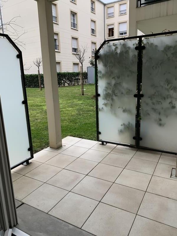 Location appartement Nogent sur marne 1080€ CC - Photo 6