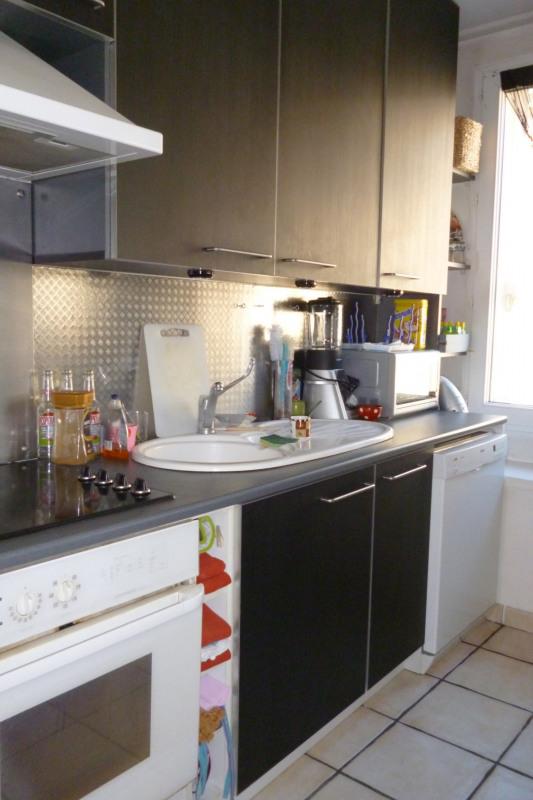 Verkoop  flatgebouwen Bordeaux 890000€ - Foto 2