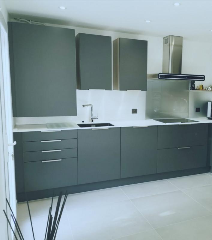 Sale house / villa Marcy l etoile 450000€ - Picture 10