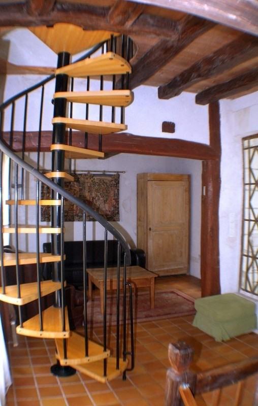 Verkoop van prestige  huis Vendome 699000€ - Foto 7