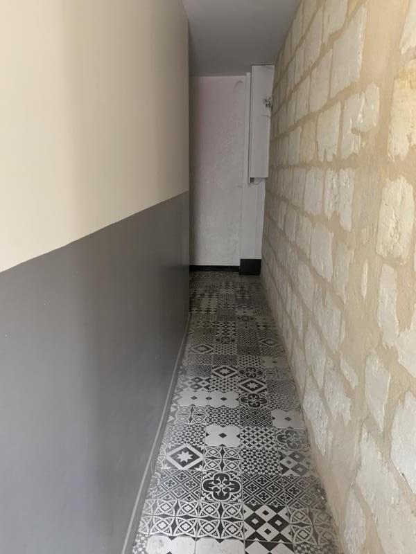 Location appartement Bordeaux 580€ CC - Photo 7