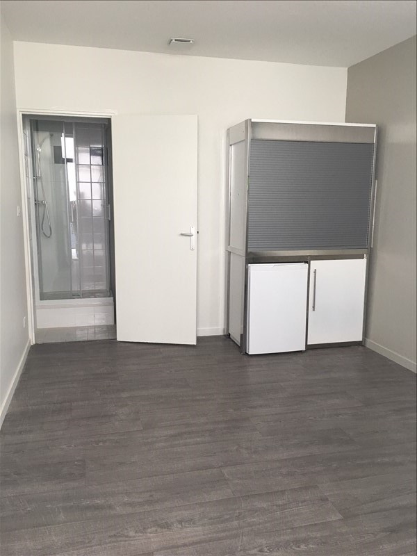 Vente appartement Caen 69 000€ - Photo 3