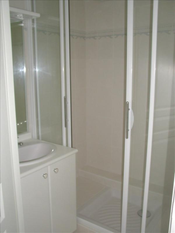 Rental apartment La baule 590€ CC - Picture 7