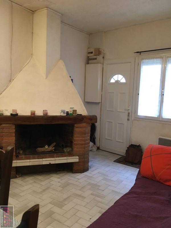 Sale house / villa Montastruc-la-conseillere 145000€ - Picture 6