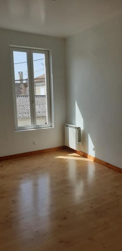 Rental house / villa Cognac 665€ CC - Picture 8