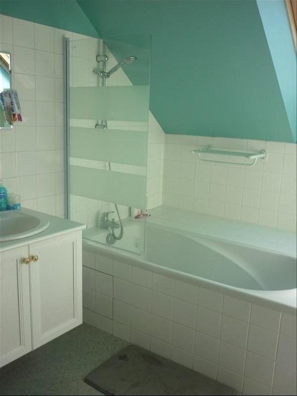 Location appartement Retiers 390€ CC - Photo 5