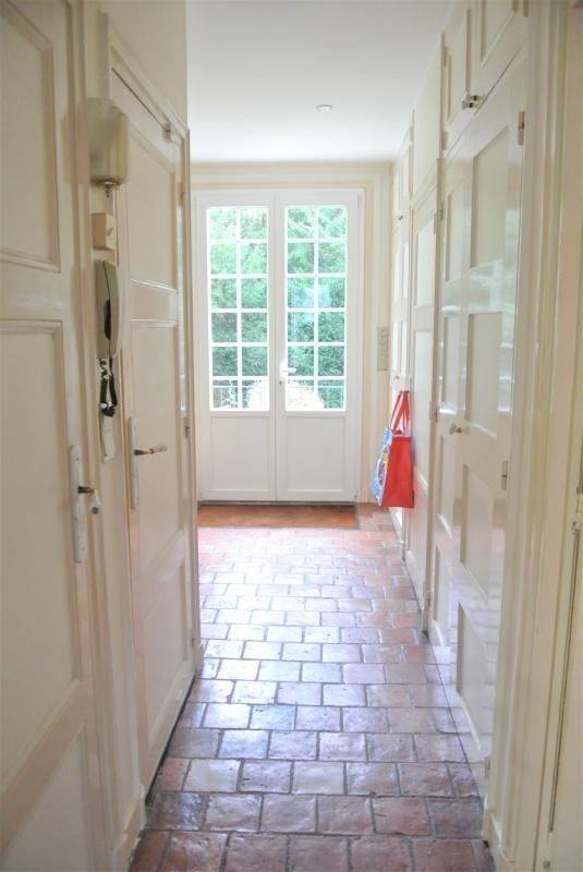 Vente maison / villa St leu la foret 518000€ - Photo 2