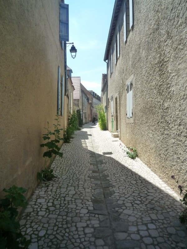 Venta  casa Souvigny 64500€ - Fotografía 3