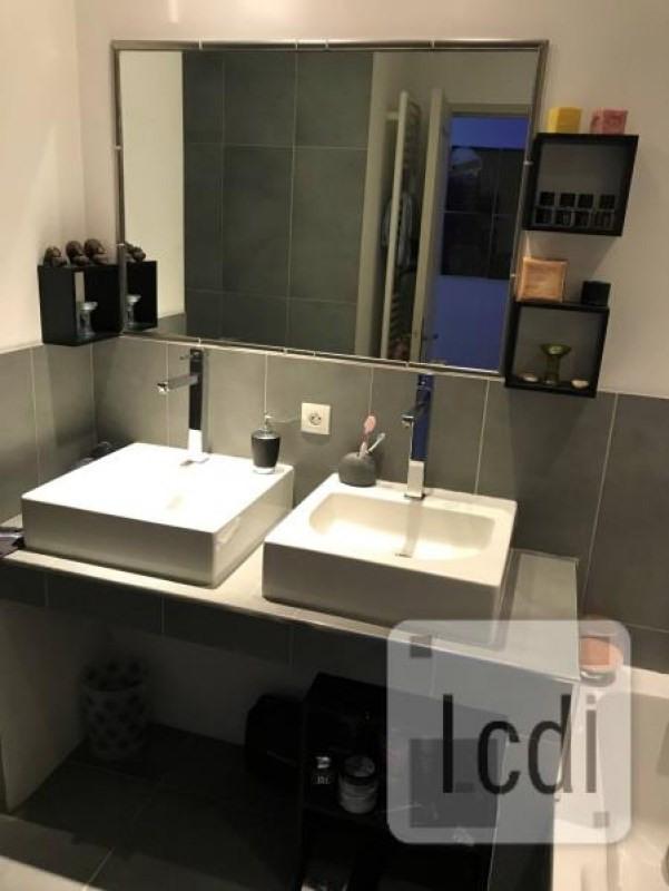 Vente appartement Donzère 106000€ - Photo 4