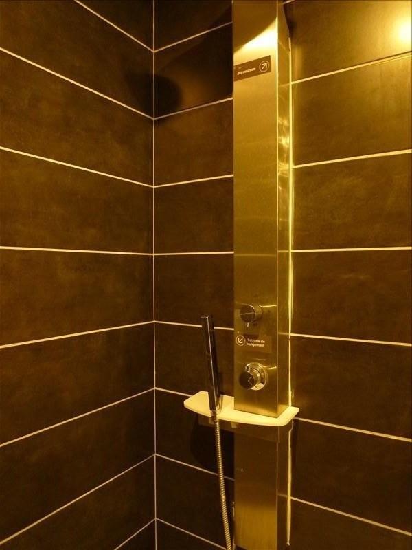Sale apartment Cornimont 55040€ - Picture 2