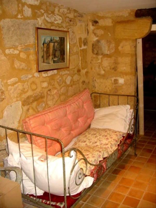 Vente de prestige maison / villa St cyprien 780000€ - Photo 5