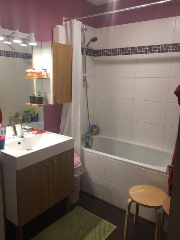 Vente appartement Caen 194000€ - Photo 8