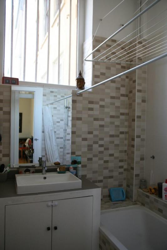 Sale apartment Lyon 4ème 475000€ - Picture 6