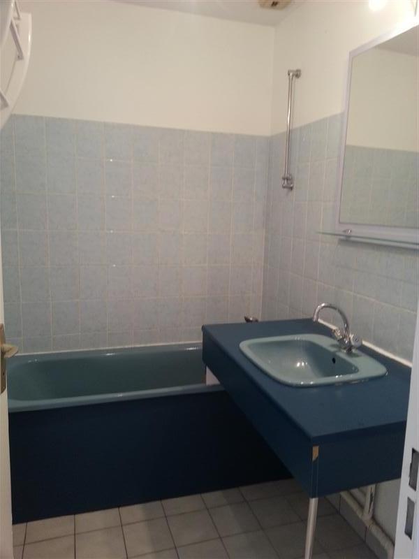 Location appartement Nantes 917€ CC - Photo 8