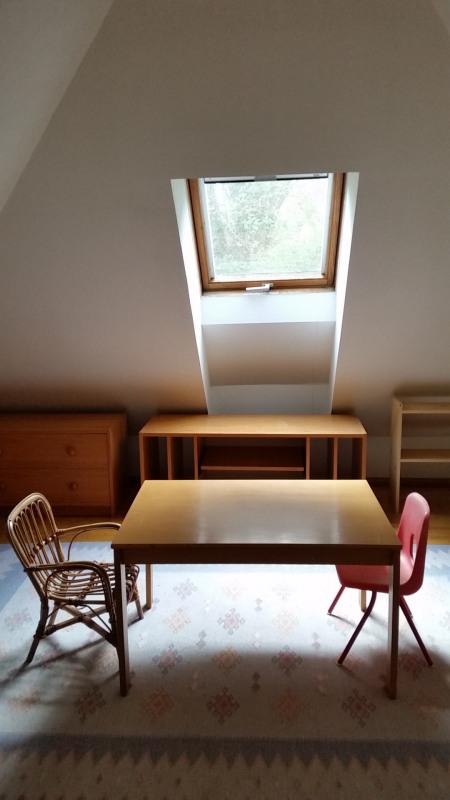 Rental house / villa Montigny-sur-loing 1790€ CC - Picture 12