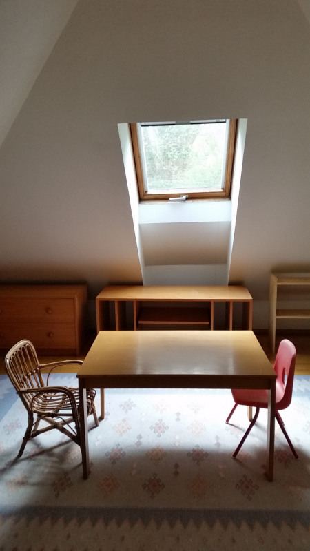 Location maison / villa Montigny-sur-loing 1790€ CC - Photo 12