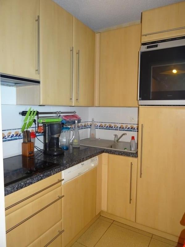 Vente appartement La baule 389500€ - Photo 7