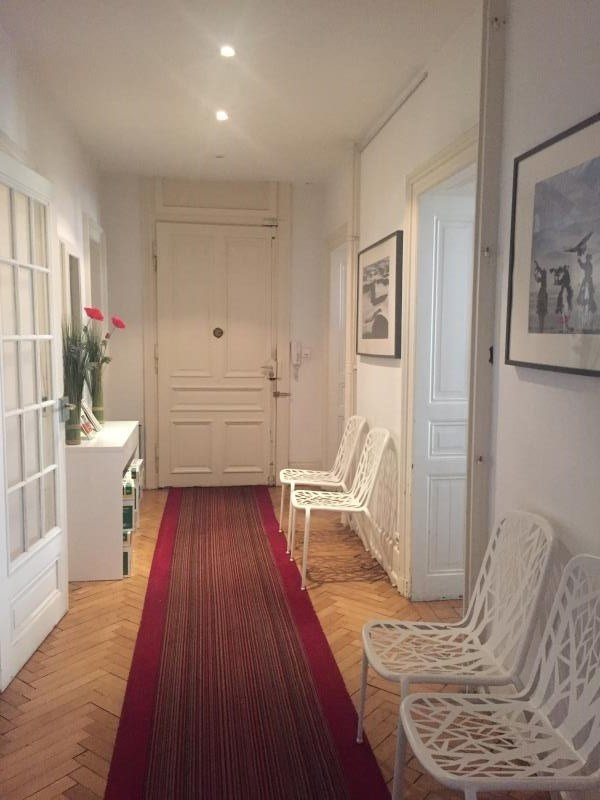 Location local commercial Strasbourg 1825€ HT/HC - Photo 1