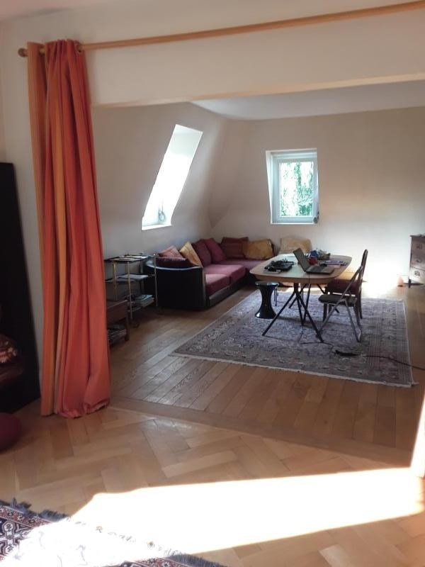 Sale apartment Mulhouse 255 000€ - Picture 5