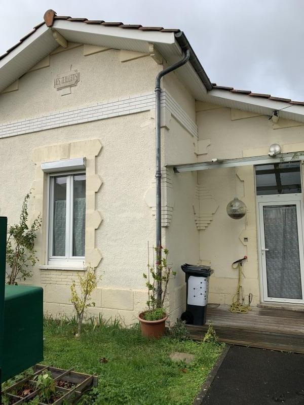 Sale house / villa Bordeaux 431000€ - Picture 8