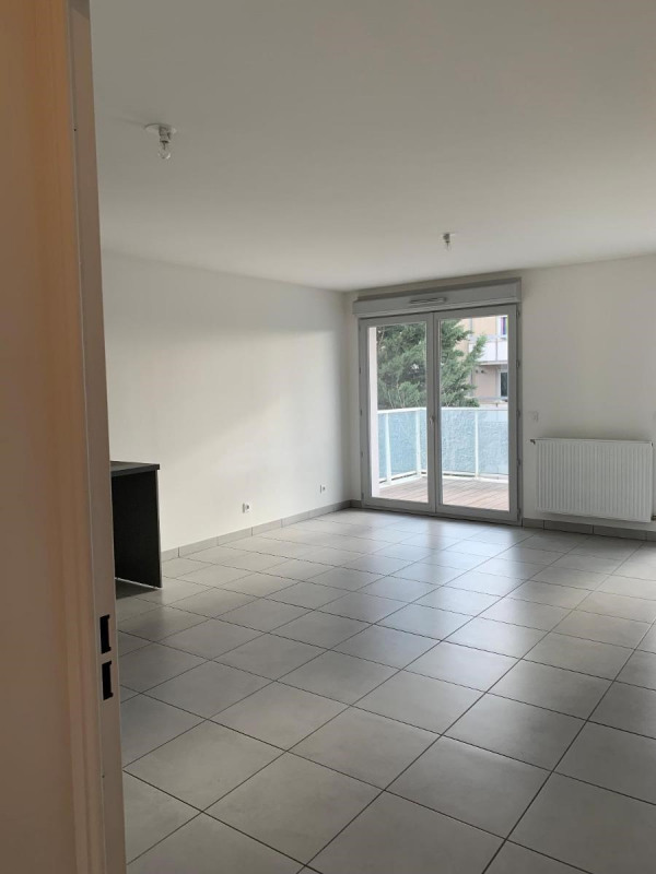 Location appartement Bron 904€ CC - Photo 8
