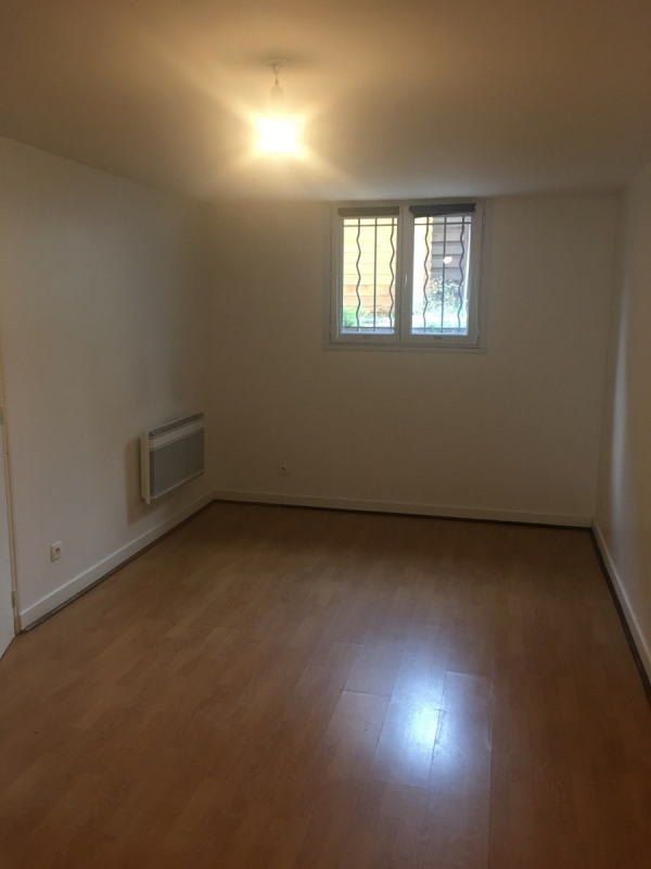 Rental house / villa Colombes 1 290€ CC - Picture 6