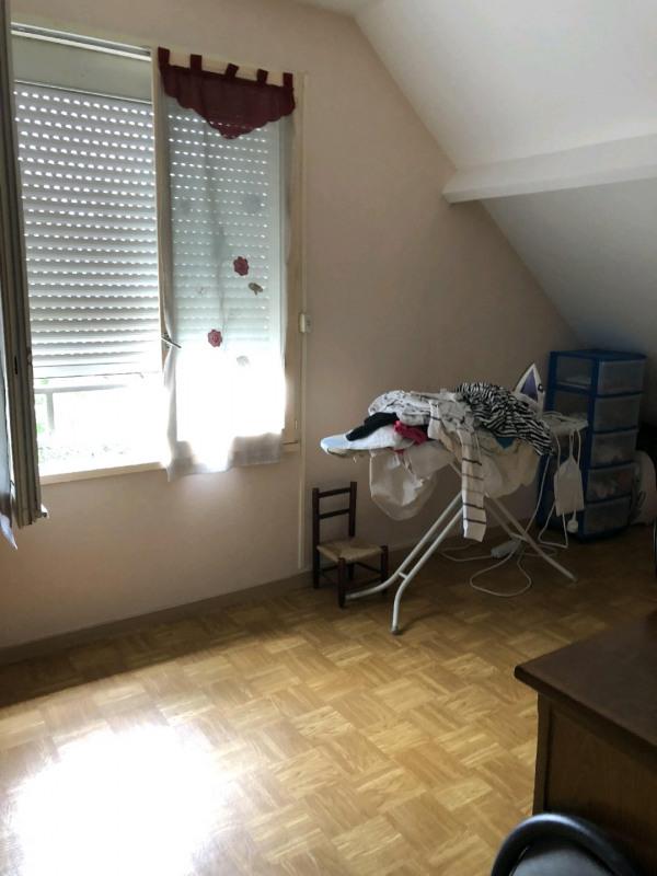 Vente appartement Nogent sur oise 169600€ - Photo 4