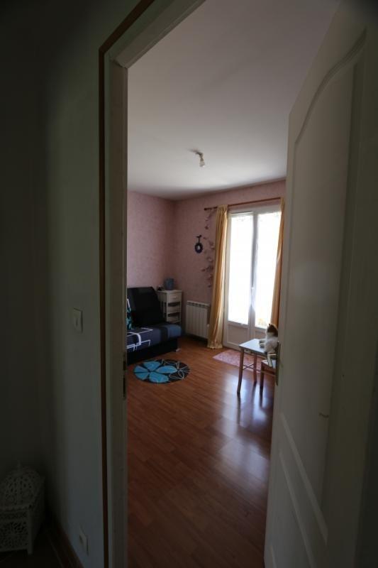Revenda casa Vendome 178500€ - Fotografia 7