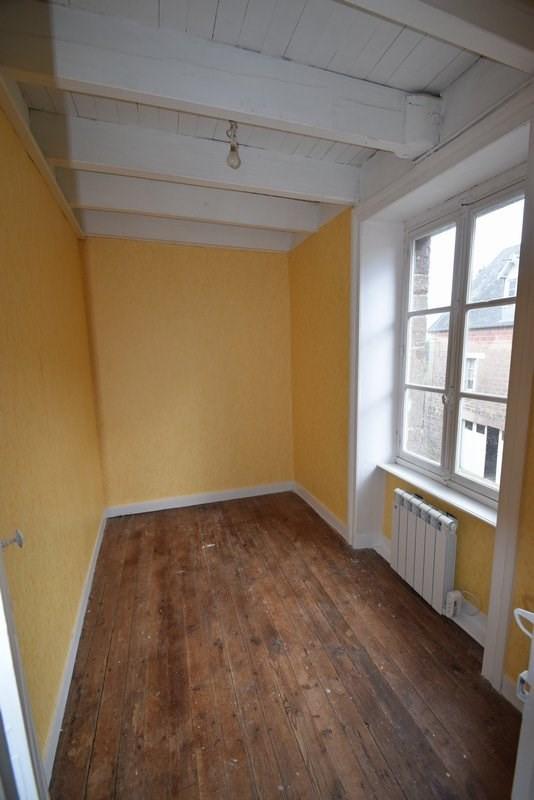 Sale house / villa Moyon 43700€ - Picture 3