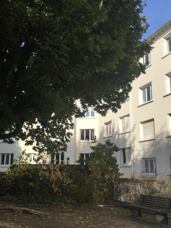 Vente appartement Colombes 253 000€ - Photo 3