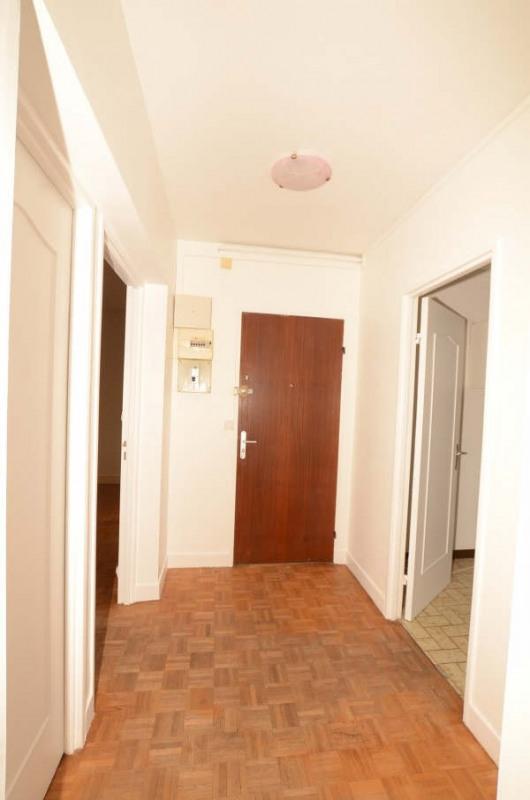 Vente appartement Bois d'arcy 189000€ - Photo 5