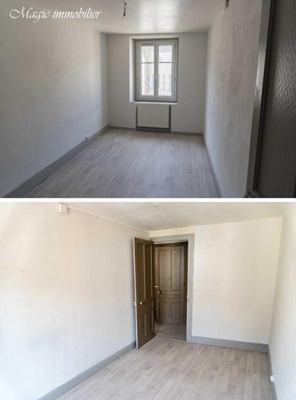 Location appartement Nantua 420€ CC - Photo 7