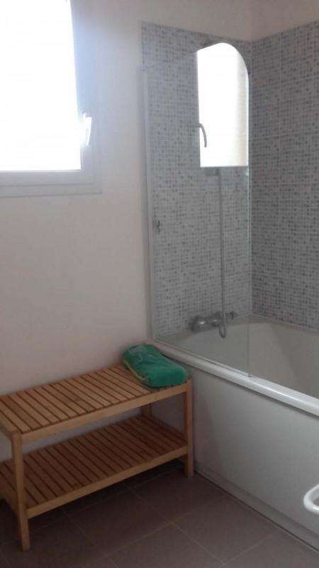 Location maison / villa Liguge 700€ CC - Photo 4