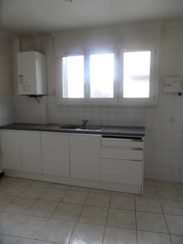 Location appartement Bezons 1 150€ CC - Photo 6
