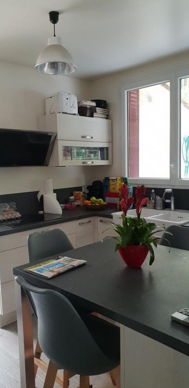 Sale house / villa Le plessis robinson 385000€ - Picture 4