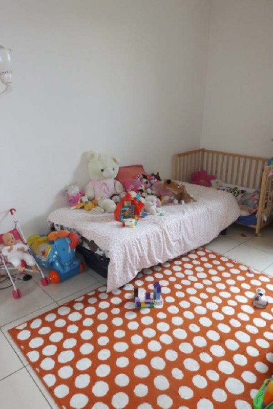 Rental apartment Maisons-laffitte 1615€ CC - Picture 6