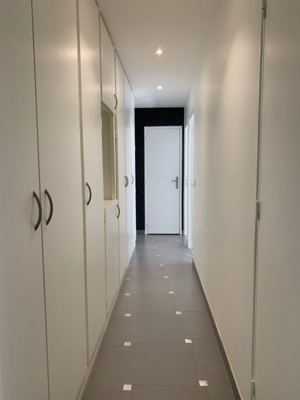 Location appartement Chilly mazarin 1350€ CC - Photo 6
