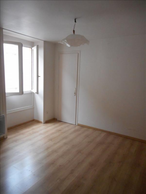 Alquiler  apartamento Voiron 357€ CC - Fotografía 2